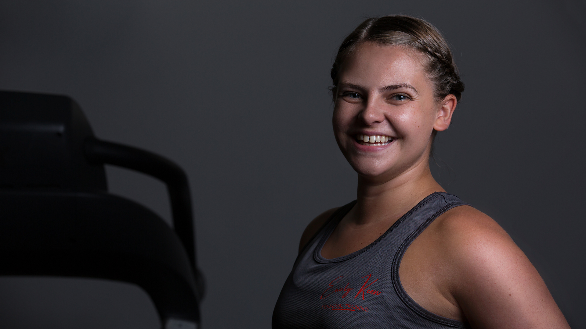 Emily Keen Personal Training - Based in Plymouth