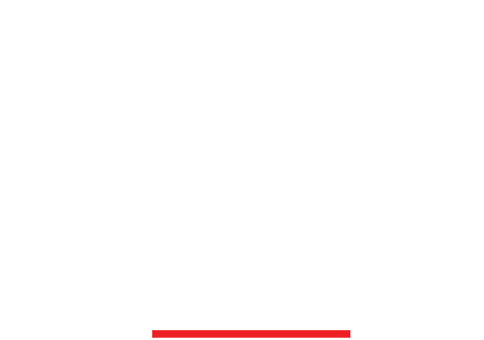 Emily Keen Plymouth Based Personal Training