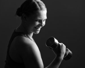 Emily Keen Personal Training Plymouth